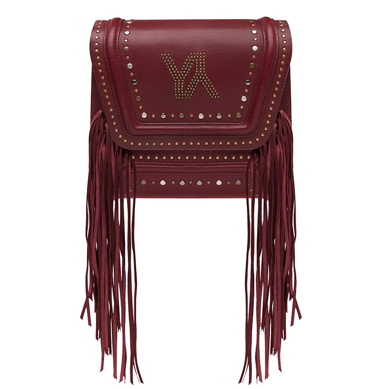 yliana-yepez-bolso-dream