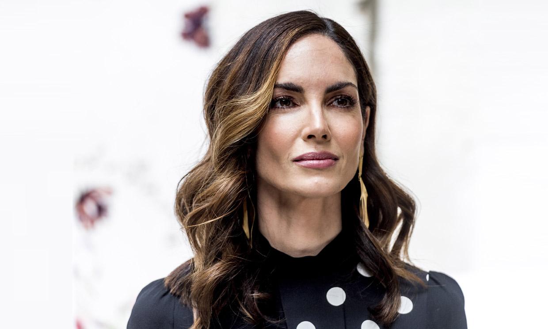 Zara se fija en las españolas más elegantes para convertirte en la invitada perfecta