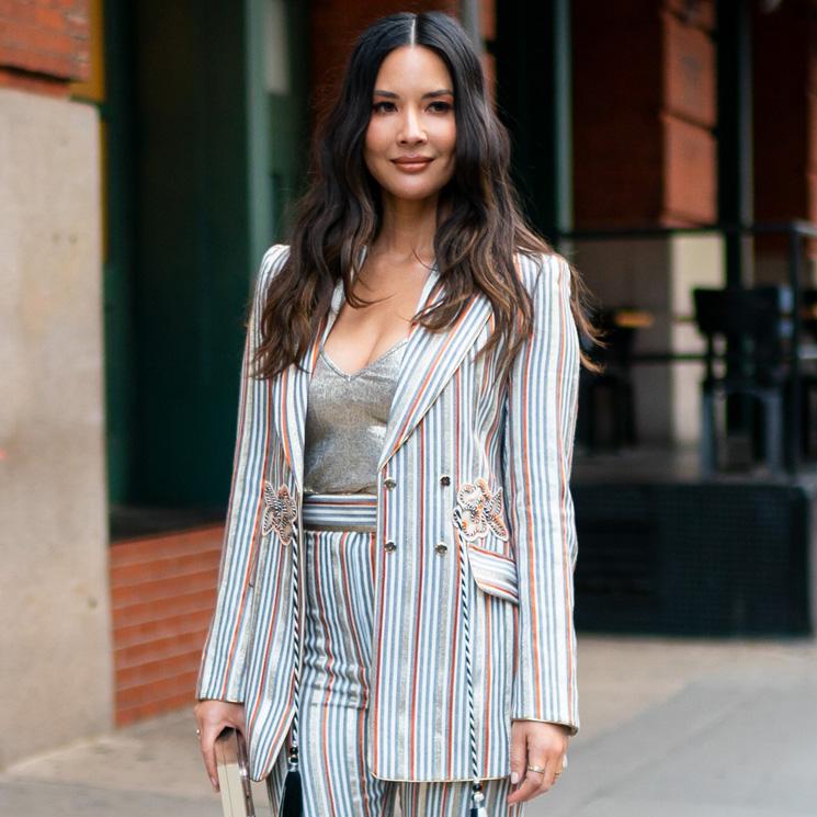 Tendencias 2019 13 Combinaciones Fáciles Para Vestir En El