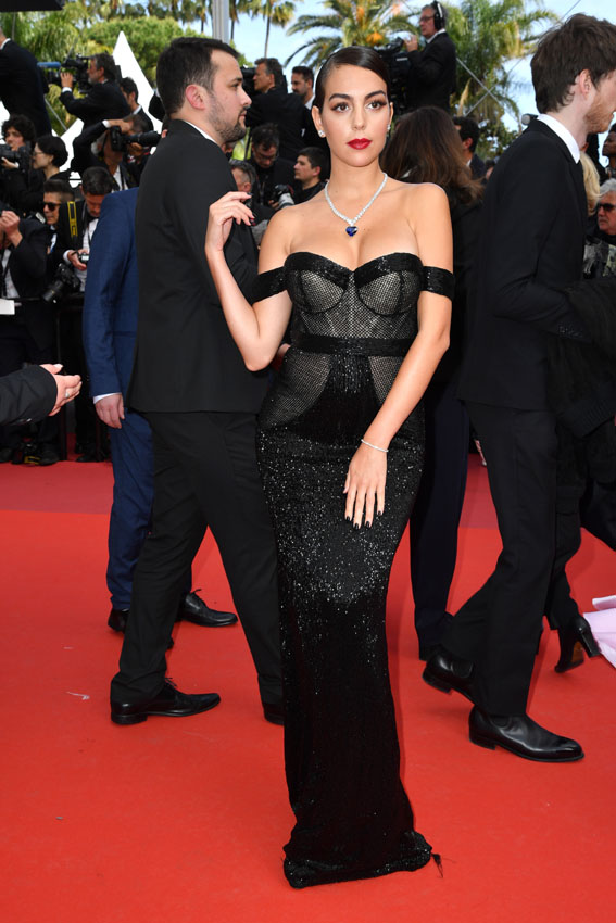 cannes_red_carpet017a