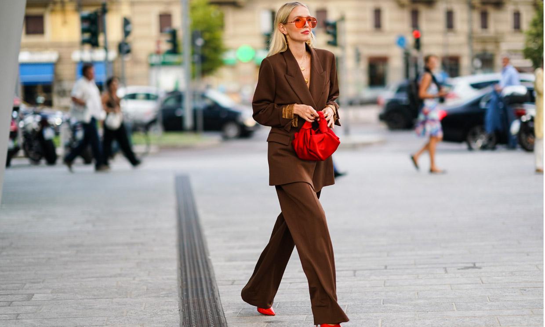 Transforma tu fondo de armario con los nuevos bolsos y zapatos del otoño