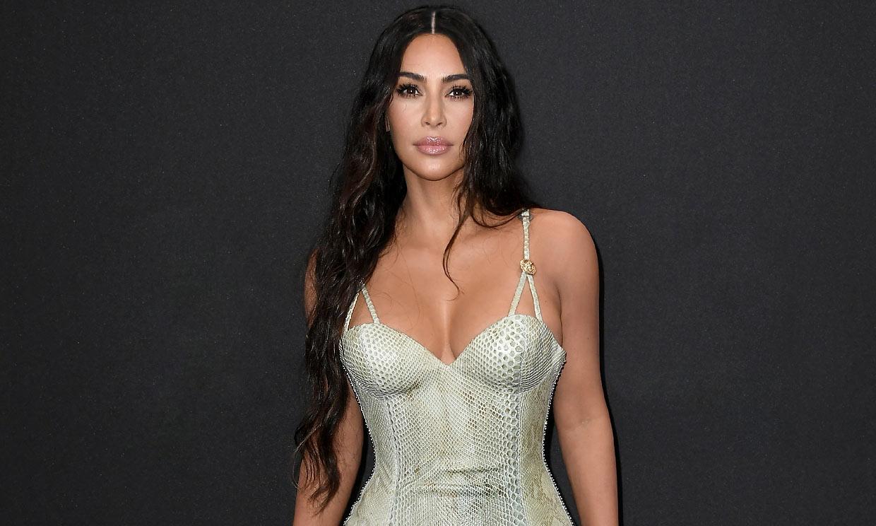 El último éxito de Zara: una colección que desafía a Kim Kardashian