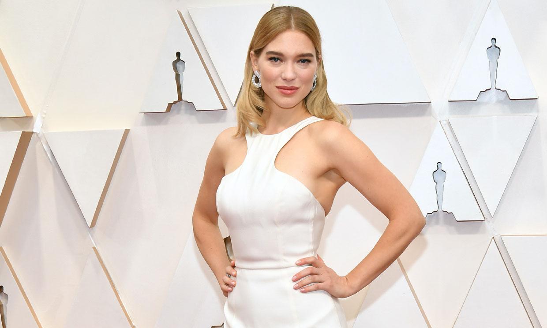 La otra cara de los Oscar: las cifras que se esconden tras sus fabulosos vestidos