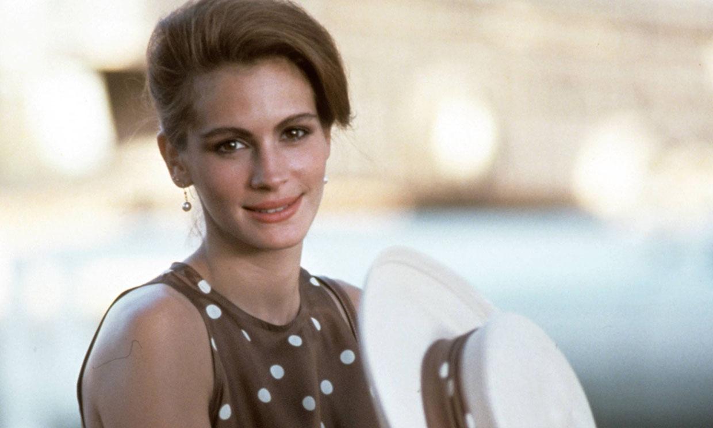 Celebramos 30 años de 'Pretty Woman', el estilo que consiguió seducir a la realeza
