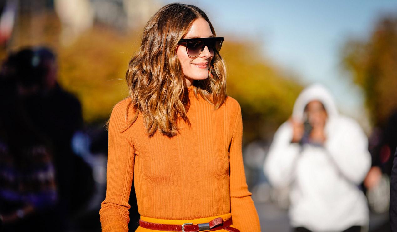 Los 5 trucos definitivos de una estilista de 'celebrities' que debes saber