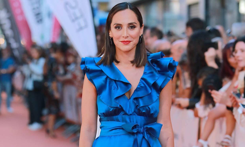 De Tamara Falcó a Sofía Palazuelo: las 8 aristócratas españolas más elegantes