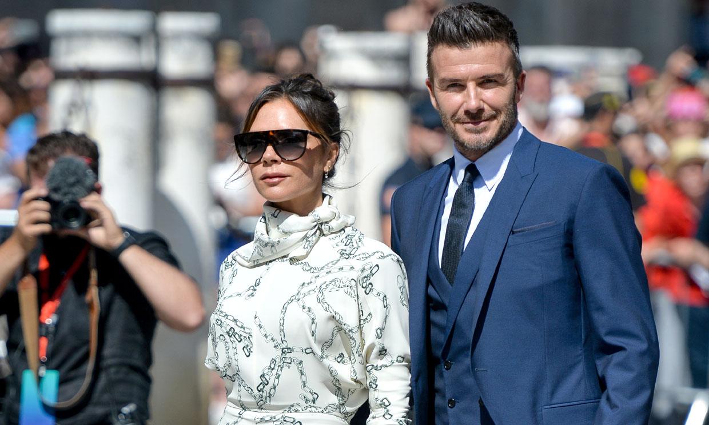 Del mejor al que desafió el protocolo: los looks vistos en la boda de Pilar Rubio hace un año