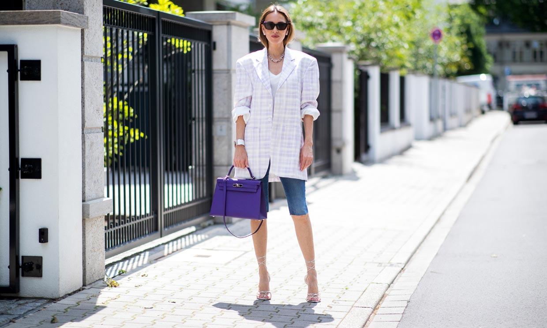 ¿Planas o con tacón? Decide qué sandalias llevar y cómo combinarlas