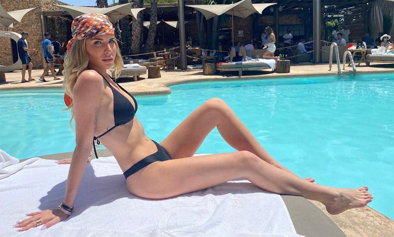 ¡Adiós 'operación bikini'! Mar Torres tiene la clave para lucir tipazo