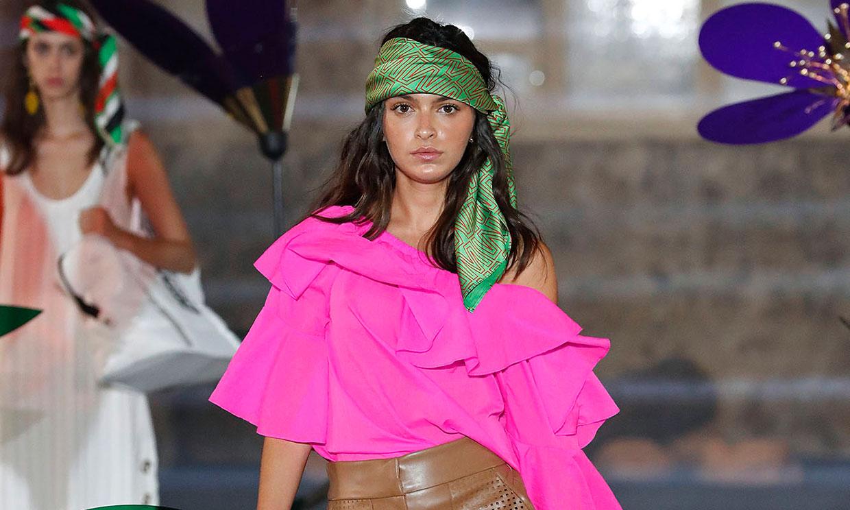 080 Barcelona Fashion: lo más destacado de su primera edición digital