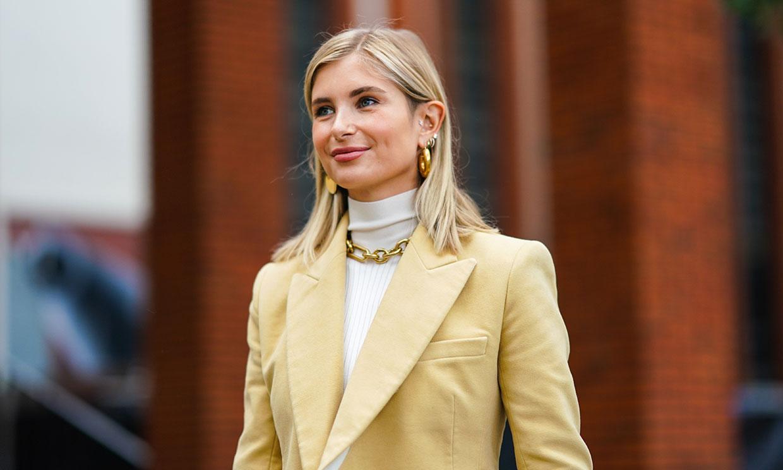¡Pantone ha hablado! El color de moda que más luciremos en 2021 es...