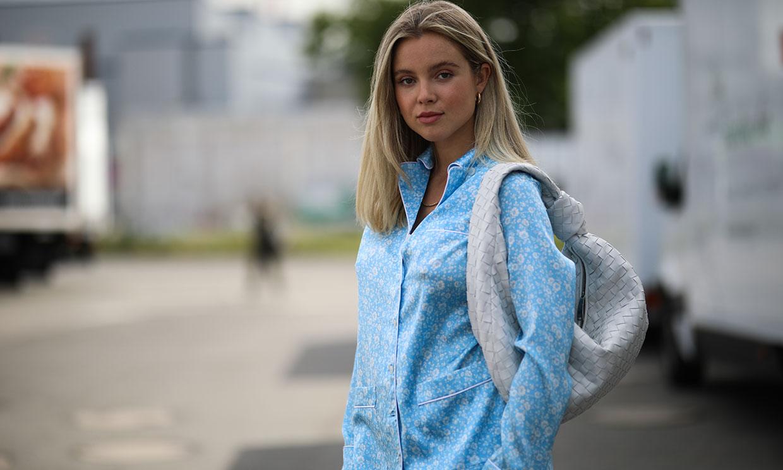 ¡Fiesta de pijamas! Los diseños más estilosos que no solo querrás llevar para dormir