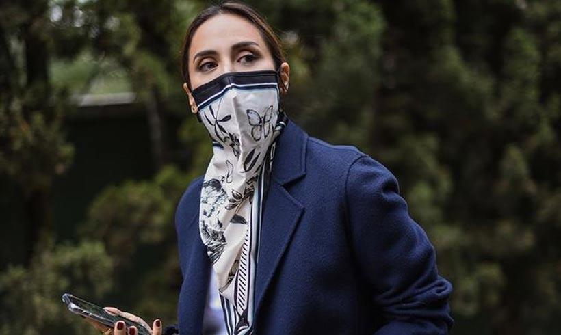 Tamara Falcó y Marta Ortega anticipan el fin de los pitillo