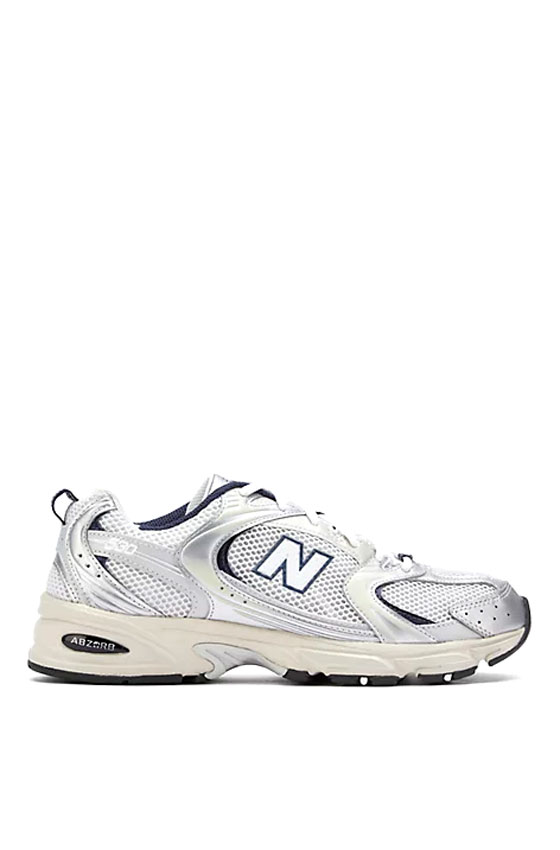 Zapatillas 997H de New Balance