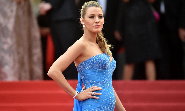 De Blake Lively a Diana de Gales: 10 looks inolvidables de la alfombra roja de Cannes