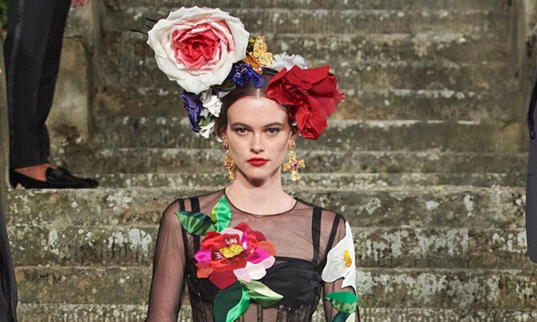 ¿Nueva capital de la moda? La artesanía y el lujo que esconde Florencia