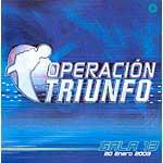 Operación Triunfo 'Gala 13'