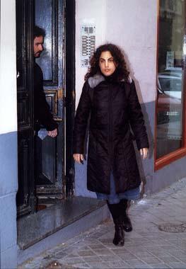 Raphael confirma el embarazo de Toni Acosta, esposa de su hijo Jacobo: 'Estamos todos contentísimos'