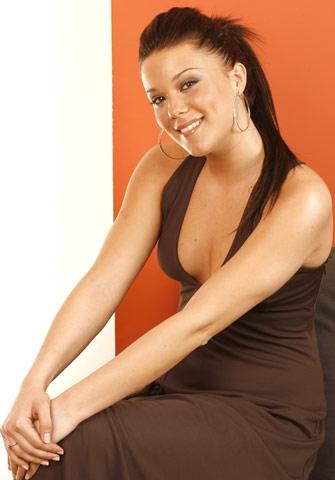 Lorena de ot desnuda photos 10