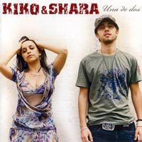 Kiko & Shara