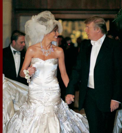 Las bodas más caras de la historia - Foto 4