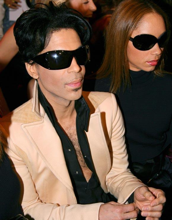 Michael Jackson, Prince y Madonna cumplirán cincuenta años en 2008