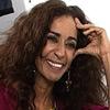 Entrevista con Rosario Flores: 'Mi hija ya empieza a quitarme ropa del armario'