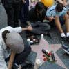 Conmoción mundial por la inesperada muerte del Rey del Pop