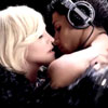Madonna incluye a su novio, Jesús Luz, y a su hija Lourdes en su nuevo videoclip
