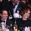 Barack Obama le canta a Marc Anthony el 'Cumpleaños feliz'