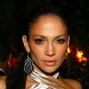 Escuche el nuevo single de Jennifer Lopez con Pitbull, 'Fresh Out of the Oven'