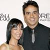 Luis Fonsi y Adamari López se separan después de tres años de matrimonio