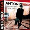A la venta 'Mis Cuatro Estaciones', la biografía que Antonio Vega no pudo ver terminada