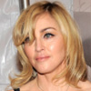 Según la prensa inglesa, Madonna está intentando conquistar al modelo español Jon Kortajarena