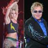 Rock in Rio Lisboa arranca, por todo lo alto, con las actuaciones de Shakira, Elton John y Leona Lewis