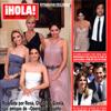 Fotografías exclusivas: Boda de Nuria Fergó y José Manuel Maíz, en Mallorca
