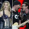 ¿Cuál es la canción de la década?: Elija el mejor tema del año 2004