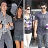 Joe y Ashley, Kevin y Danielle… los Jonas Brothers viven su momento más romántico