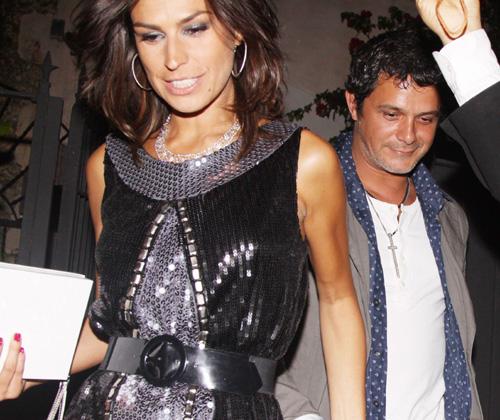 Lilly Roma Wallpaper: Kelly Monaco Denise Milani In Bikini Joe Jonas 2011