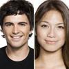 Naxxo, Alexandra, Nirah... Así son los concursantes de Operación Triunfo 2011