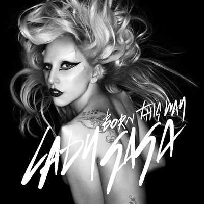 Lady Gaga estrena su nuevo y polémico single 'Born this way'