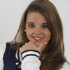 María, la benjamina de la escuela, se alza como ganadora de la quinta edición de Fama ¡A bailar!