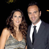 Nuria Fergó anuncia su ruptura matrimonial con José Manuel Maíz