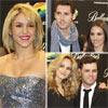El nuevo 'look' de Shakira, la emoción de Pablo Alborán y mucho amor... Madrid se rinde ante las estrellas de la música