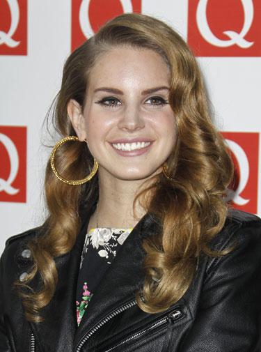9df219968916 Por qué todos critican a Lana del Rey?