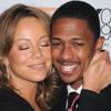 Mariah Carey, la mejor medicina de su marido, Nick Cannon, quien acaba de confesar que sufre una rara enfermedad