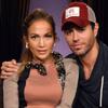 Jennifer López y Enrique Iglesias se van juntos de gira este verano: 'Va a ser algo histórico'