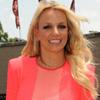 Britney Spears vuelve a su máximo esplendor como jurado de la versión estadounidense de 'Factor X'