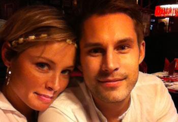 Soraya anuncia por sorpresa su ruptura con su novio: 'Ha sido de mutuo acuerdo'