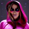 Jennifer López y Mariah Carey, impresionantes en sus nuevos sencillos